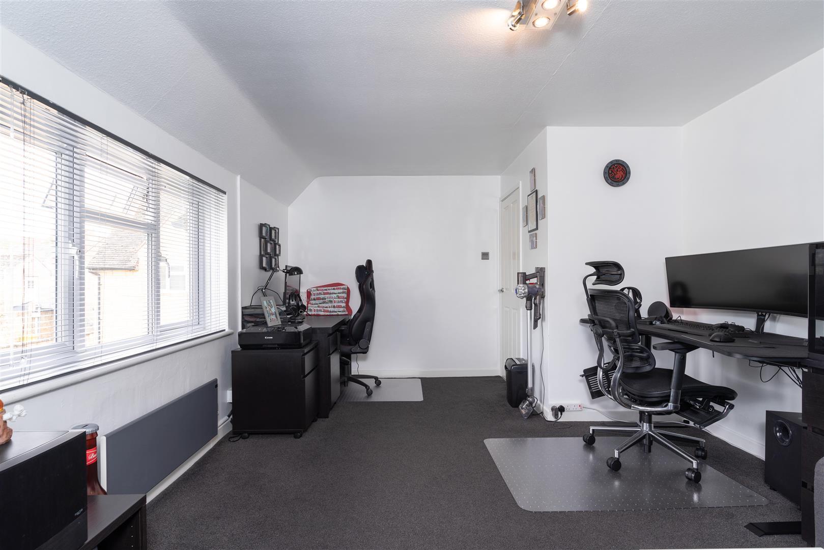 Sitting Room V2